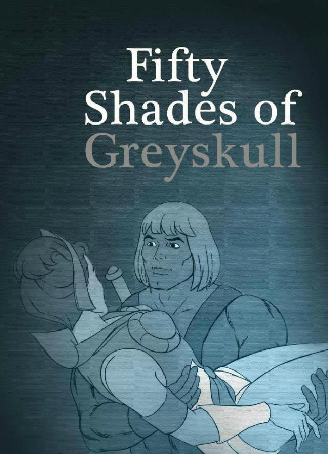 50-shades-of-Greyskull.jpg (114 KB)