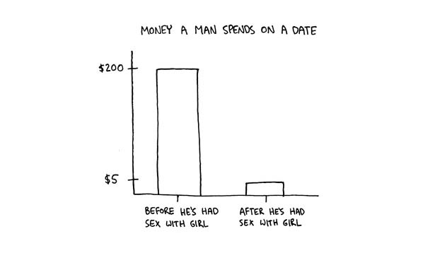 date-money.jpg (24 KB)