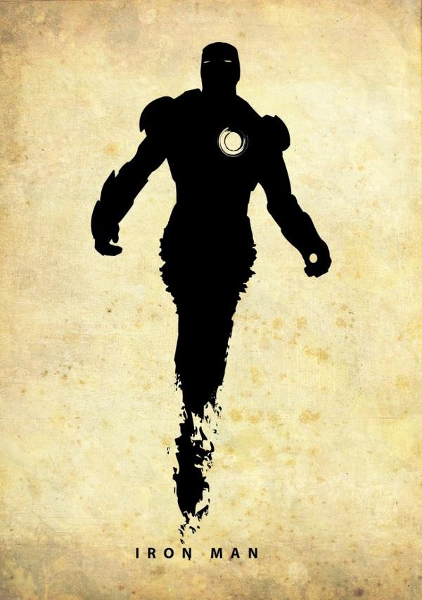 silhouette-ironman.jpg (183 KB)