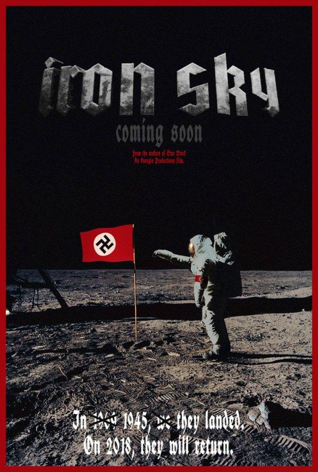 coming-soon-poster-iron-sky-30365381-760-1126.jpg (217 KB)