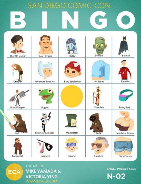 comicon-bingo.jpg (64 KB)