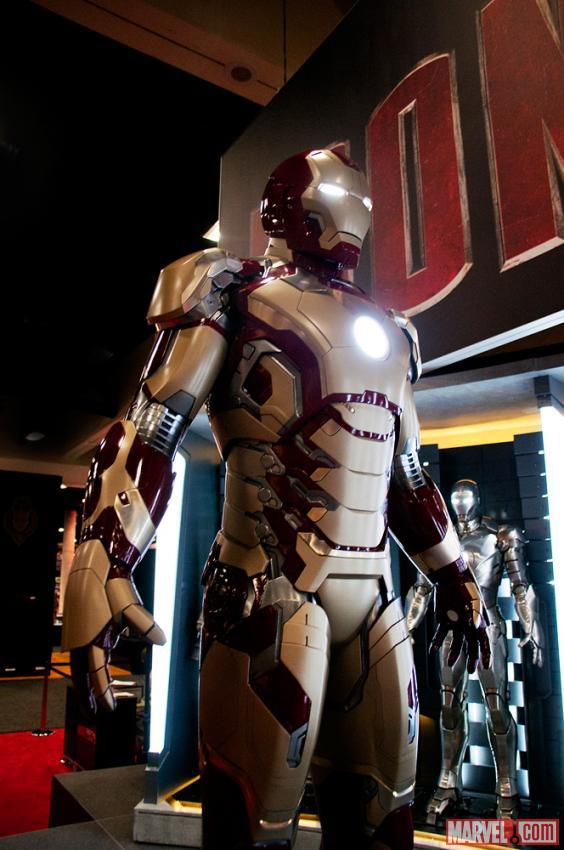 iron-man3-1.jpg (68 KB)