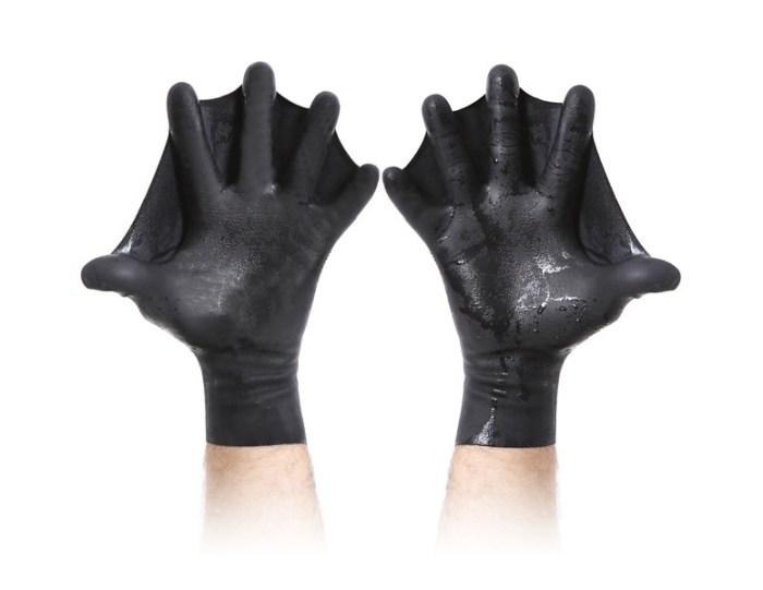 darkfin-webbed-gloves-xl.jpg (47 KB)