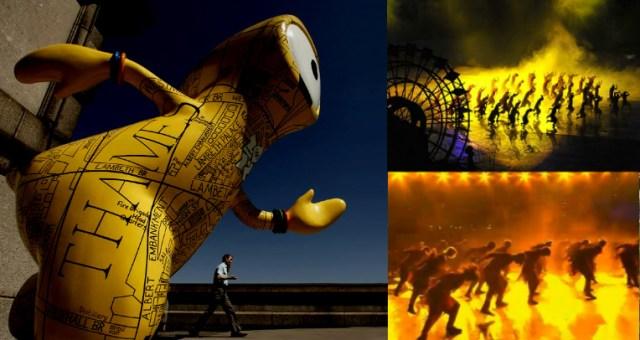3-Troll-and-Orks-Olympics-2012.jpg (168 KB)