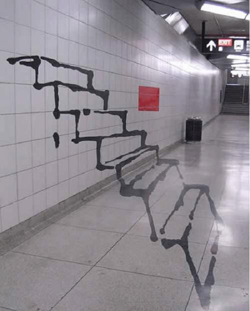 Graffiti-design-11.png (325 KB)