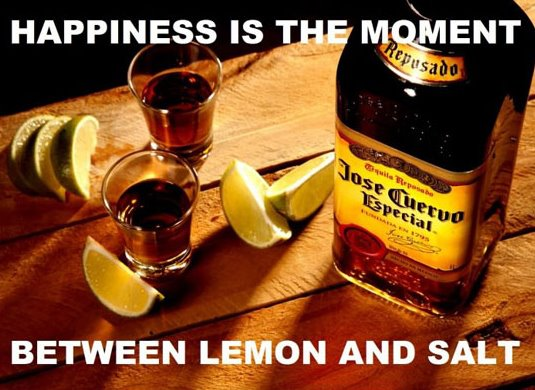 Tequila.jpg (55 KB)