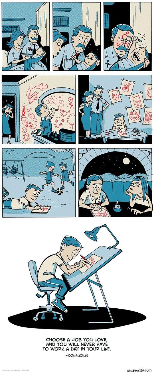 funny-little-kid-drawing.jpg (297 KB)