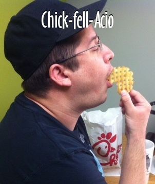 Chick-fell-Acio.jpg (82 KB)