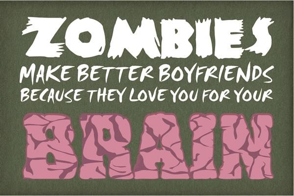 Zombies-Make-Better-Boyfriend_23771-l.jpg (130 KB)