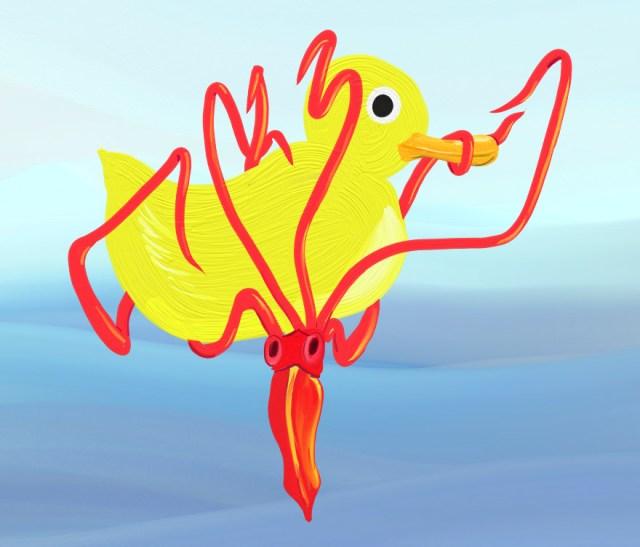 duck_paint2.jpg (142 KB)