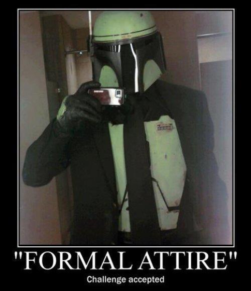 formal-attire.jpg (28 KB)
