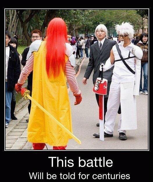 battle.jpg (67 KB)
