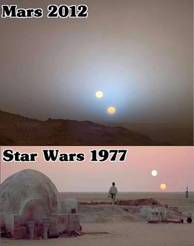 mars-wars.jpg (18 KB)