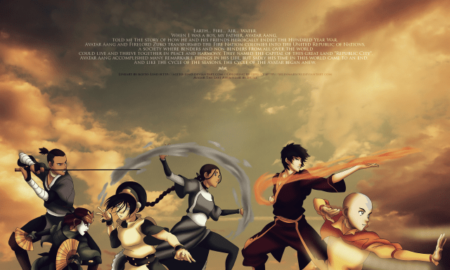 team_avatar_by_selinmarsou-d55k4hu-1.png (3 MB)