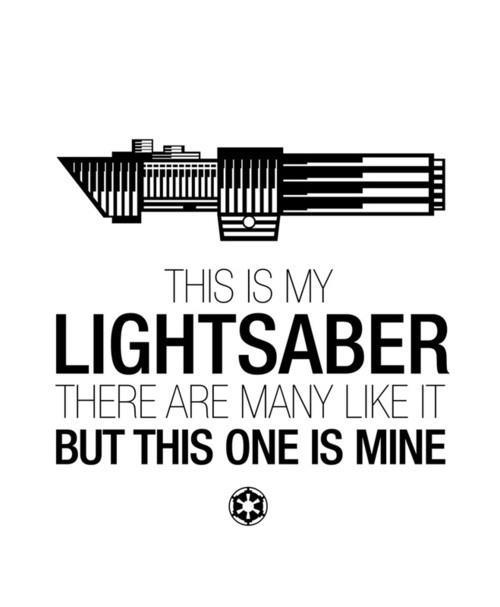 lightsaber.jpg (25 KB)