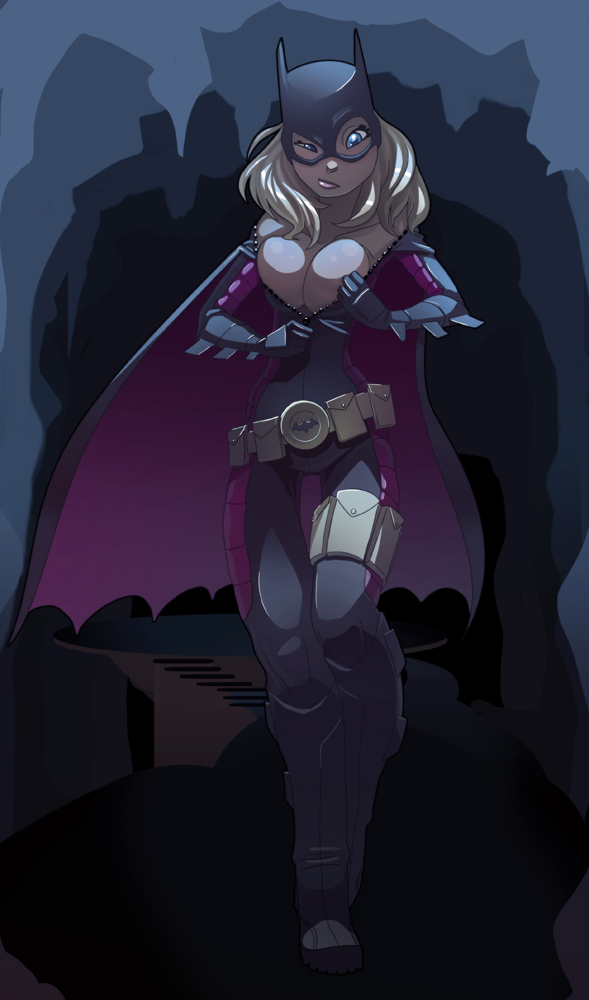 Batgirl___one_size_fits_all_by_Drunken_Novice.jpeg (229 KB)