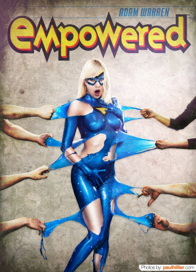 Empowered-tumblr_m7qa6n9YJo1rwpzaeo1_1280.jpg (276 KB)
