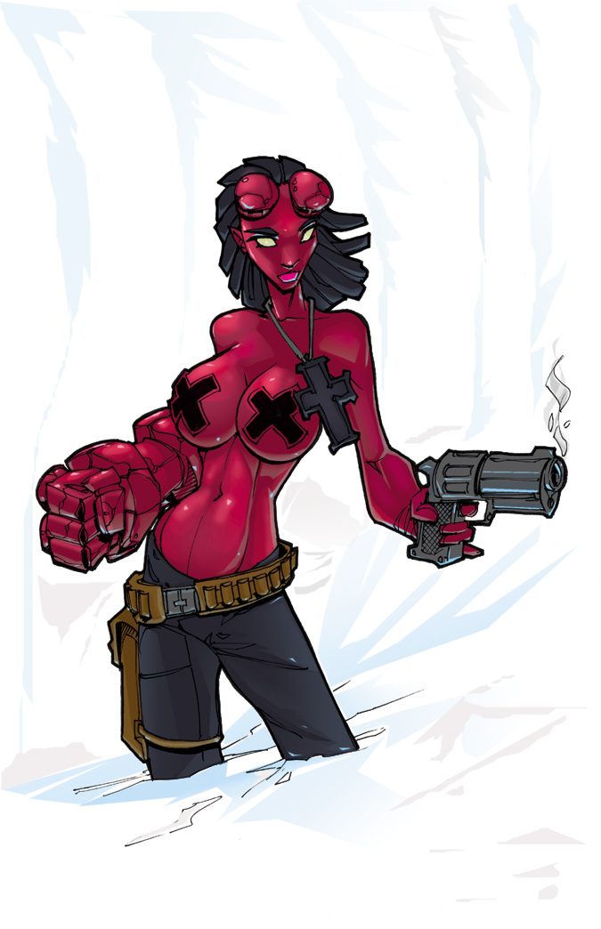 Aw_Hell_Girl___Commission_by_rantz.jpg (261 KB)
