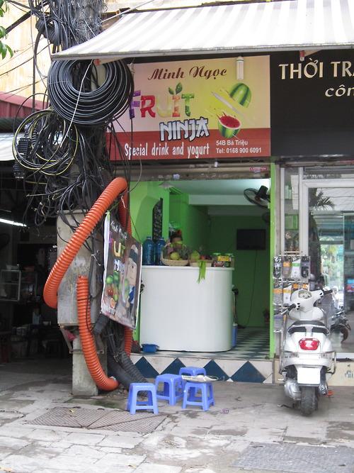 hanoi-shopping-club-FRUIT-NINJA.jpeg (135 KB)