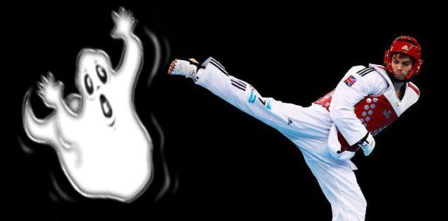 paranormal-olympics-3.jpg.jpg (30 KB)