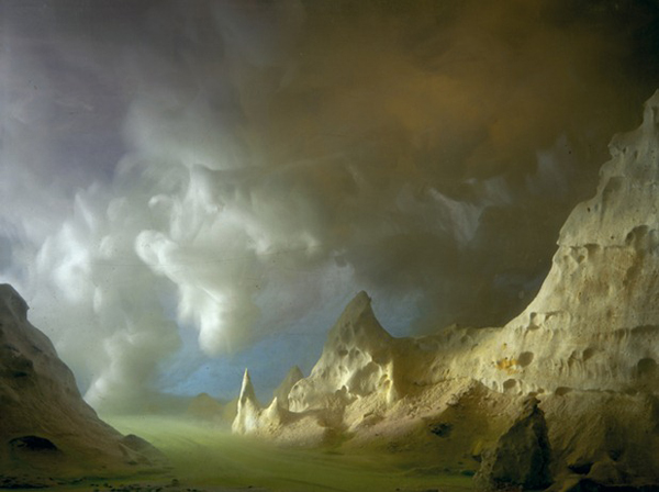 Kim-Keever-Fishtank-Landscapes-4.jpg (149 KB)
