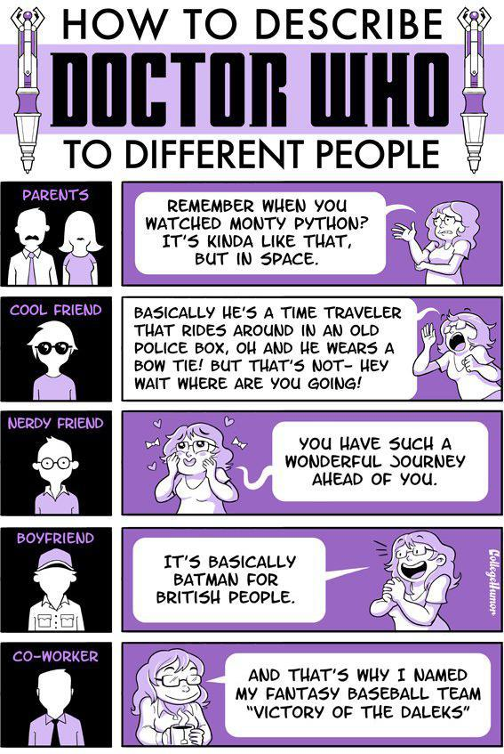 how-to-describe-Dr-Who.jpg (110 KB)