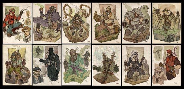 spider_man_and_co_steampunk_re_design___gallery_by_denism79-d5en5v9.jpg (246 KB)