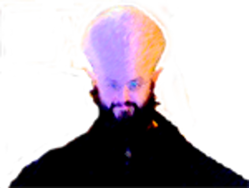 weird-icon-of-me-big.png (119 KB)