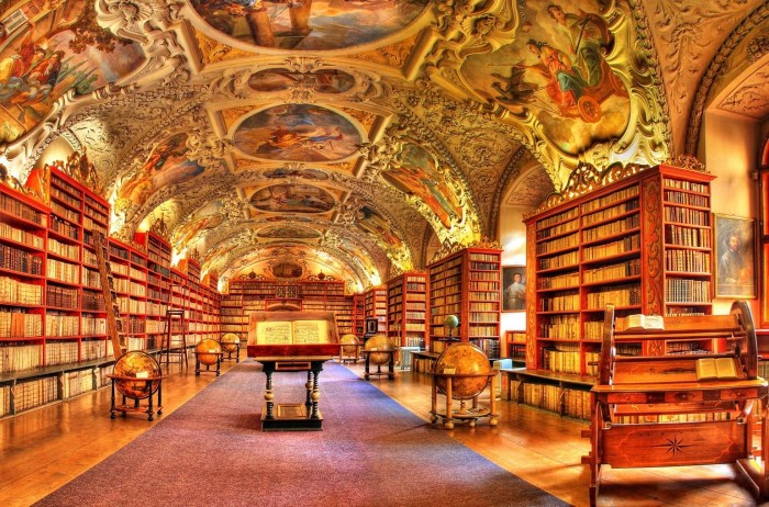 Amazing-Library-Is-Full-Of-Magic.jpg (1 MB)