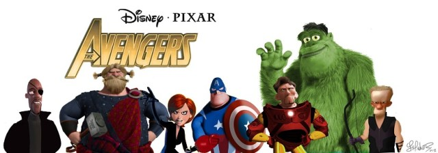 Pixar-the-avengers.jpg (86 KB)