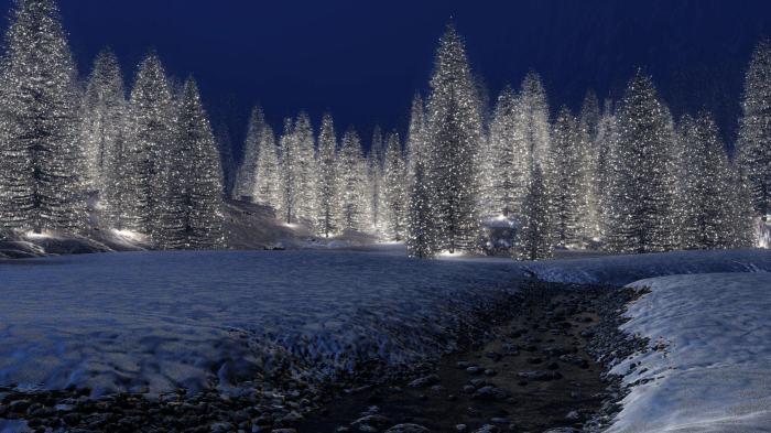 Snowy-Christmas-Scene-Wallpaper-1920x1080.jpg (469 KB)