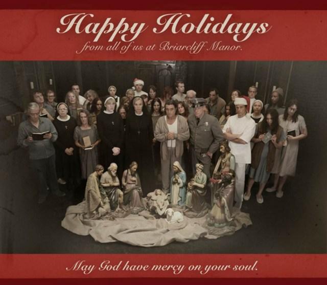 American-Horror-Story-Asylum-Happy-Holidays-1024x892.jpg (153 KB)