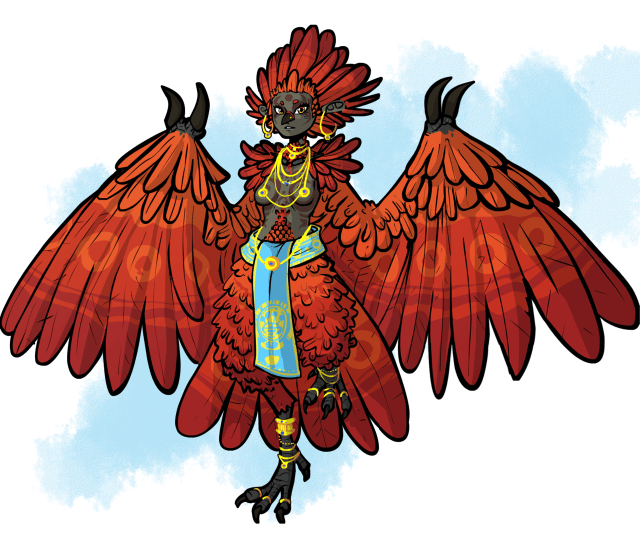 harpy.png (1 MB)