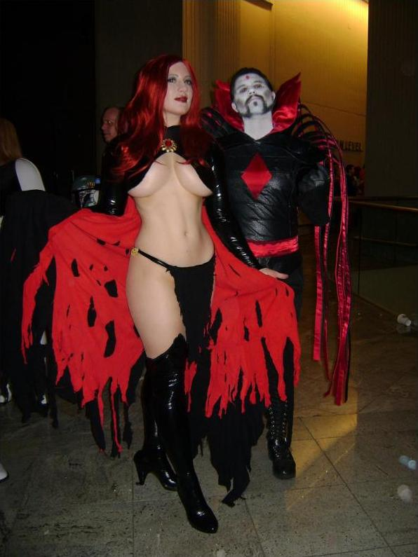 goblin_queen.JPG (53 KB)