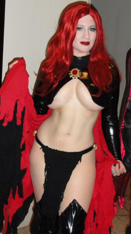 goblin_queen0.JPG (43 KB)