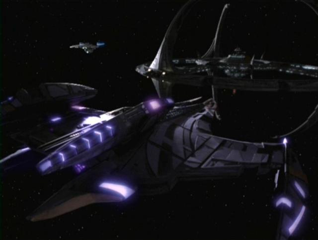 JemHadar_battle_cruiser_aft.jpg (30 KB)