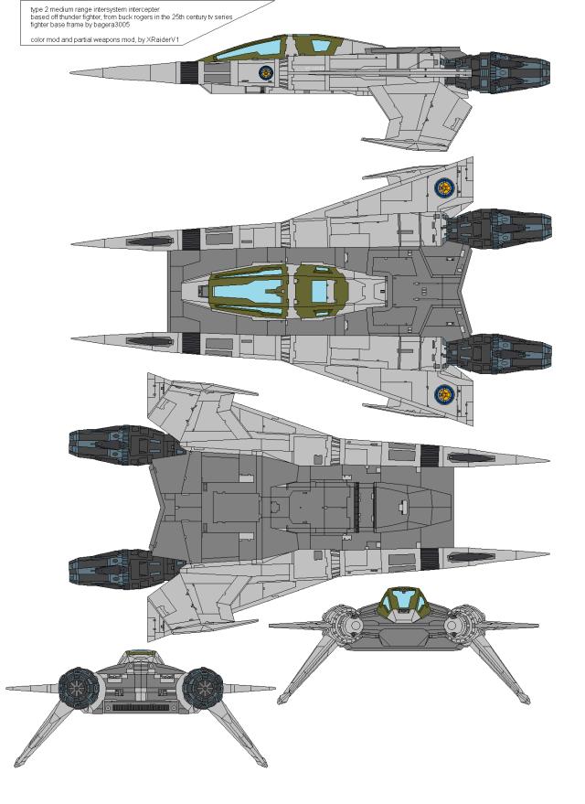 Thunderfighter.png (97 KB)