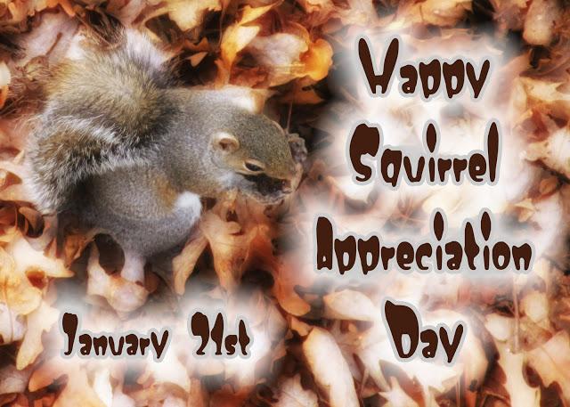 Squirrel-Appreciation-Day.jpg (111 KB)