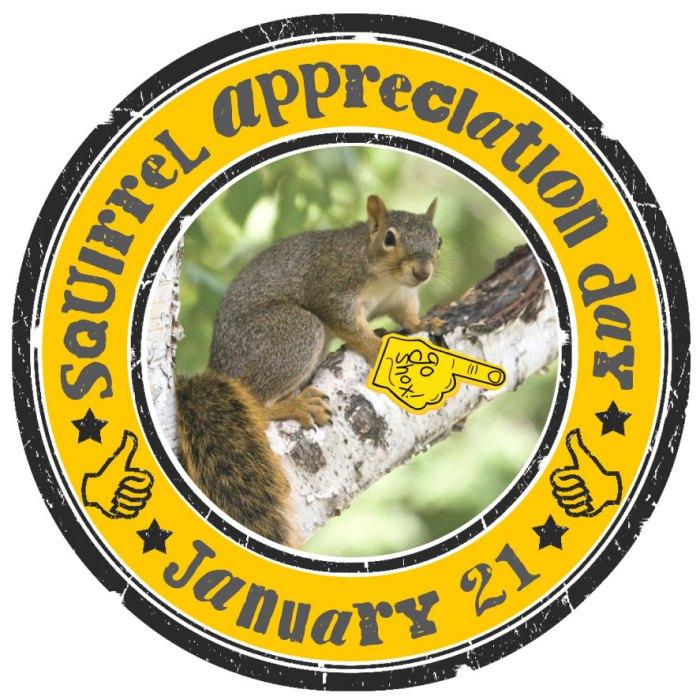 squirrel-appreciation-days.jpg (209 KB)