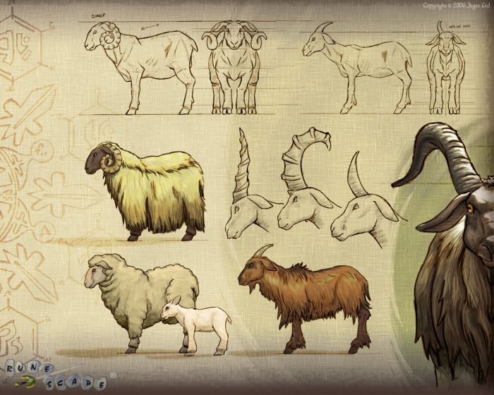 sheep-and-goat.jpg (304 KB)