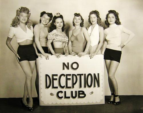 no-deception-club-vintage.jpg (77 KB)