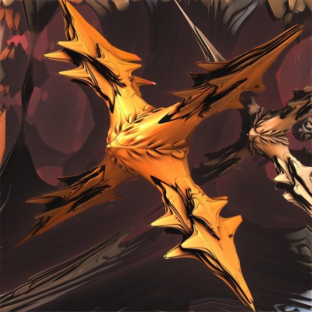 thorns_by_undead_academy-d4pr9tx.jpg (2 MB)