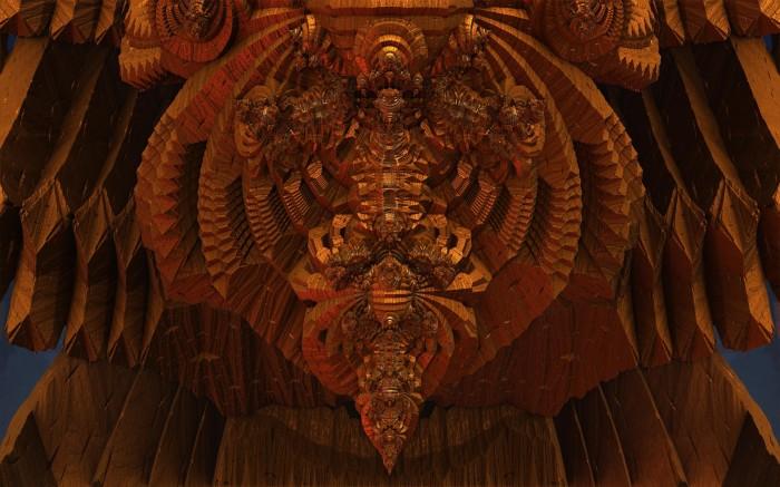 golden_ornate_J.JPG (950 KB)