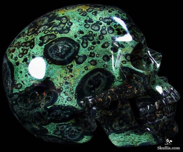 Kambaba-Jasper-Crystal-Skull-24.jpg (81 KB)