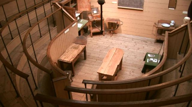 oldest-operating-theatre-museum-uk.jpg (52 KB)