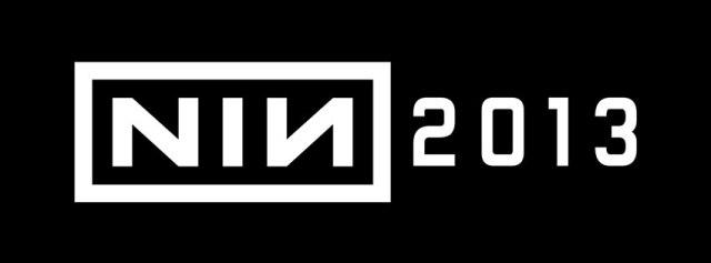 nin2013.jpg (14 KB)