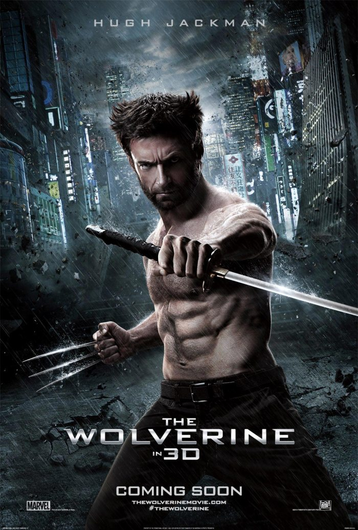 The-Wolverine.jpg (476 KB)