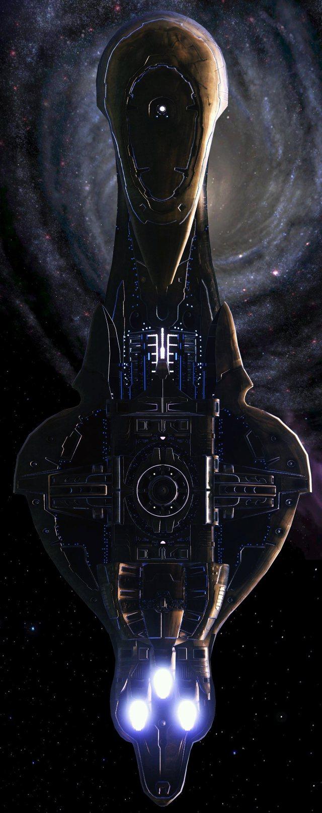 HRS_Assault_Carrier_Bottom.jpg (503 KB)