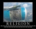 jet-engine-religion.jpg