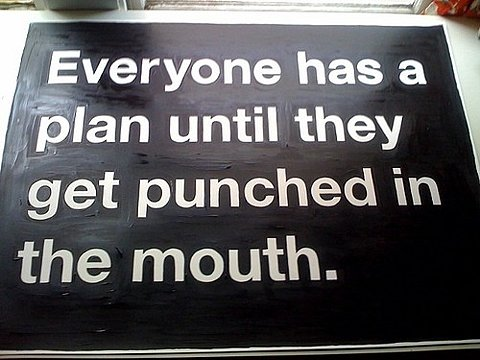 punched-plan.jpg (42 KB)
